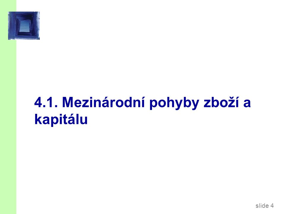 slide 25 3.