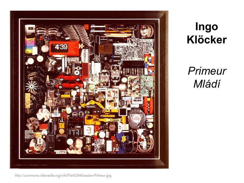 Ingo Klöcker Primeur Mládí http://commons.wikimedia.org/wiki/File%3AKloecker-Primeur.jpg