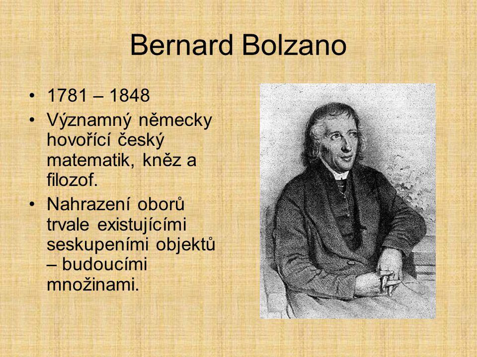Novověk Pro pojetí matematického důkazu v Evropě v období od 16. do první poloviny 19. století je podstatný pojem oboru, na němž byla tehdejší matemat