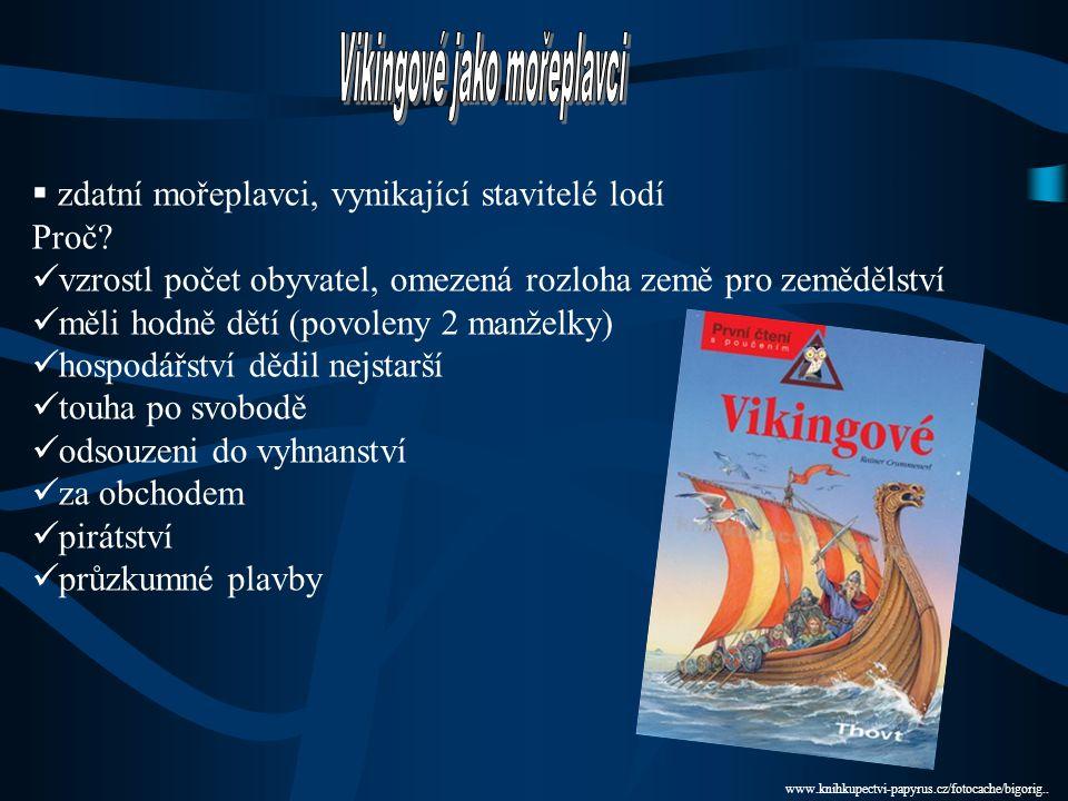 www.pohanstvi.net/germania/runy.gif  vikingové nevytvořili knižní kulturu  ale znali runové písmo  písmena = runy (zn.