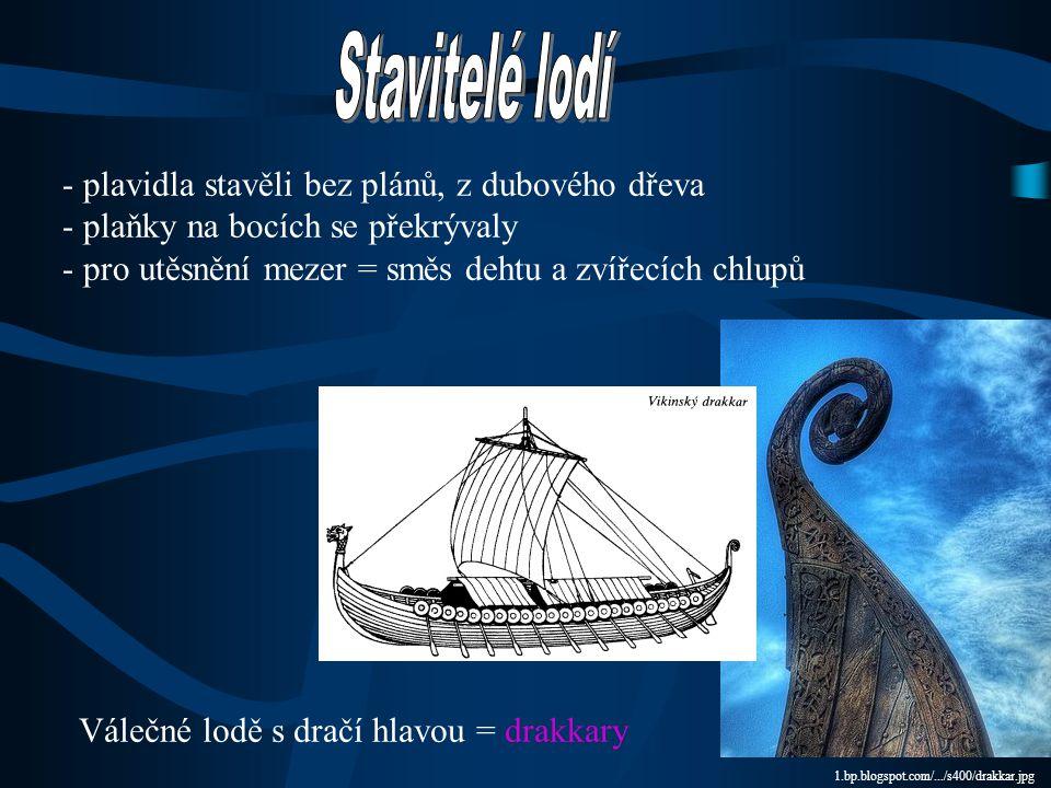 www.knihkupectvi-papyrus.cz/fotocache/bigorig..