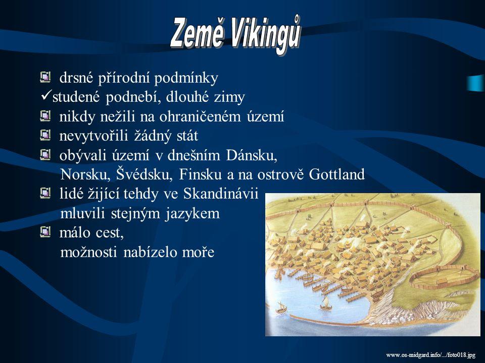 www.repliky.info/Vikingove-photo-detailweb-H5...