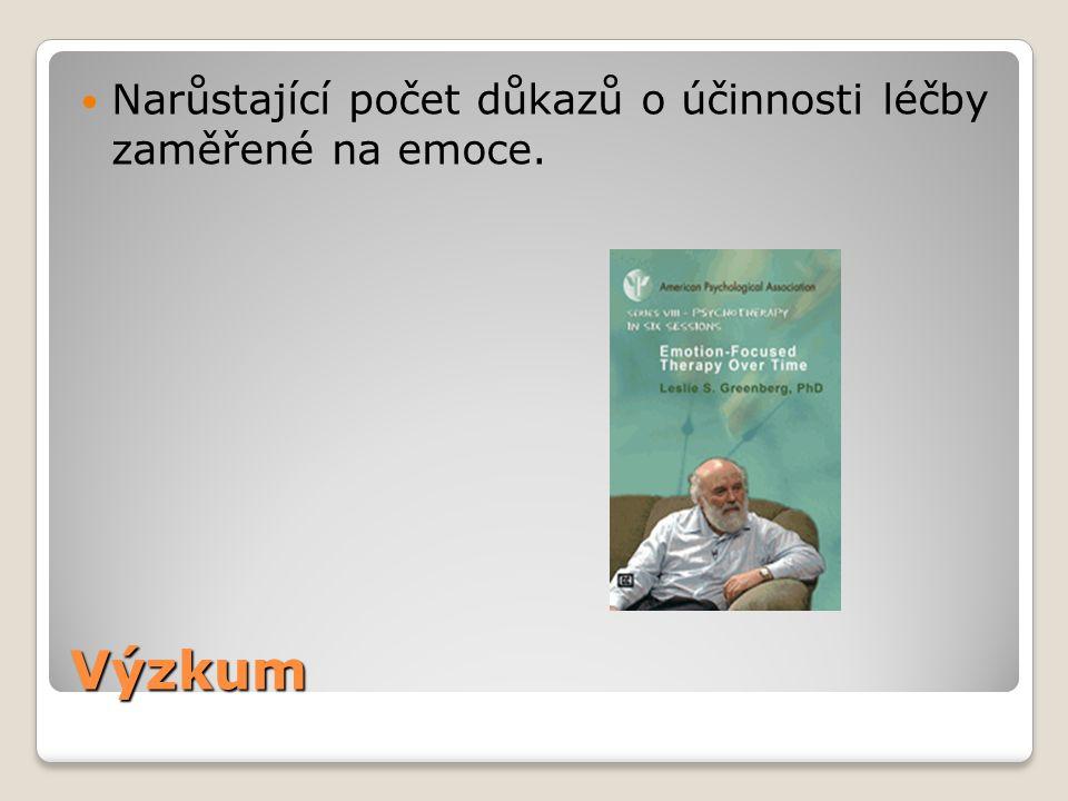 Co je emoce.1. tendence konat ve vztahu 2. proces konstruování významu 3.