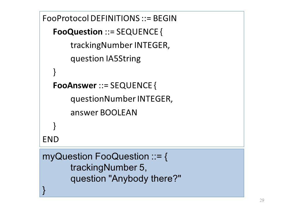 Struktura MIB 30 5 povinných charakteristik objektu Name (Object Descriptor a Object Identifier) Syntax - datový typ (běžný/tabulární) a struktura, která ho popisuje) Access (přípustné operace: read- create/write/only, accessible-for-notify, not- accessible) Status – platnost objektu v SMI (mandatory, optional, obsolete) Definition/Description Volitelné charakteristiky Units - popis jednotek spojených s objektem Reference - odkazy na související dokumenty a relevantní informace DefVal – definice přípustných hodnot Index – definice objektů, které jsou rozšířením jiných objektů