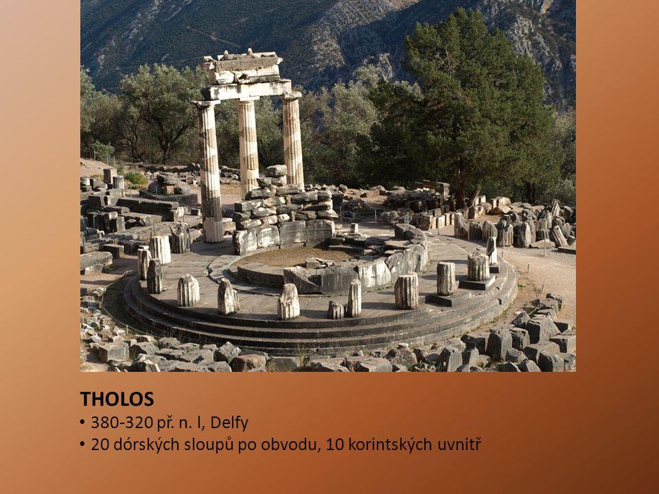OTÁZKY A ÚKOLY Na které dvě oblasti bylo Řecko rozděleno.