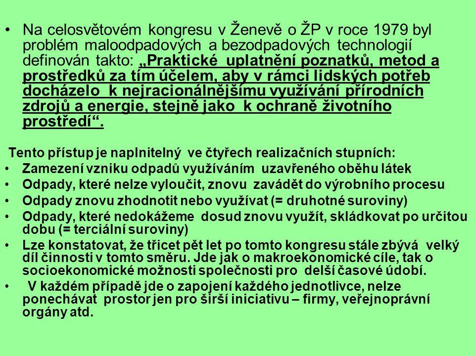 Patt – GB 2000-2002