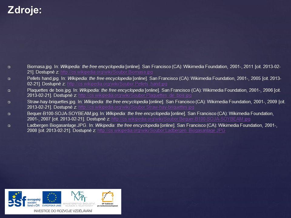  Biomasa.jpg.In: Wikipedia: the free encyclopedia [online].