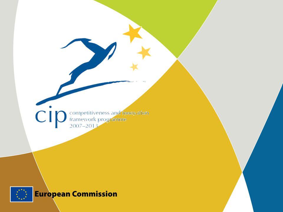 http://ec.europa.eu/enterprise/sme/index_cs.htm