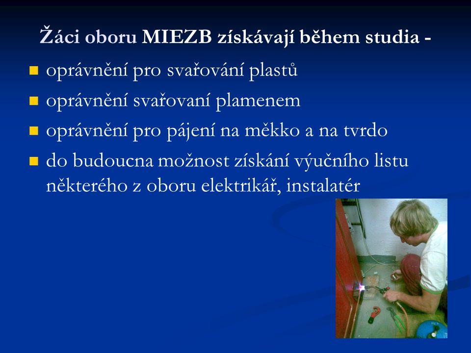 Jak si vedeme na soutěžích.2008/2009 – 3.
