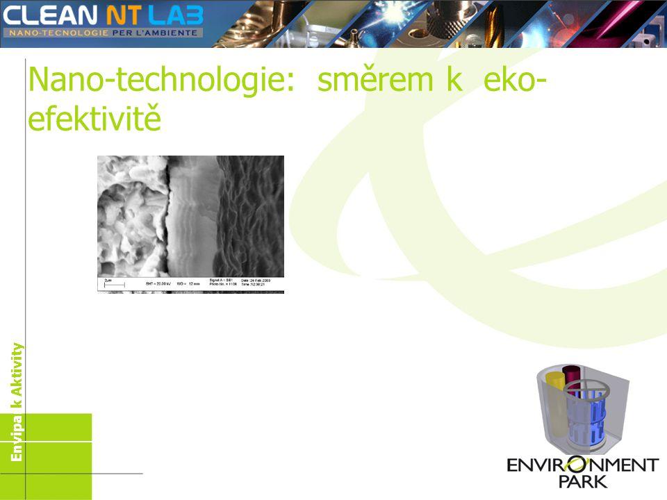 HYSYRIDER: první vodíkový skútr v Itálii Envipark dnes Envipark Aktivity