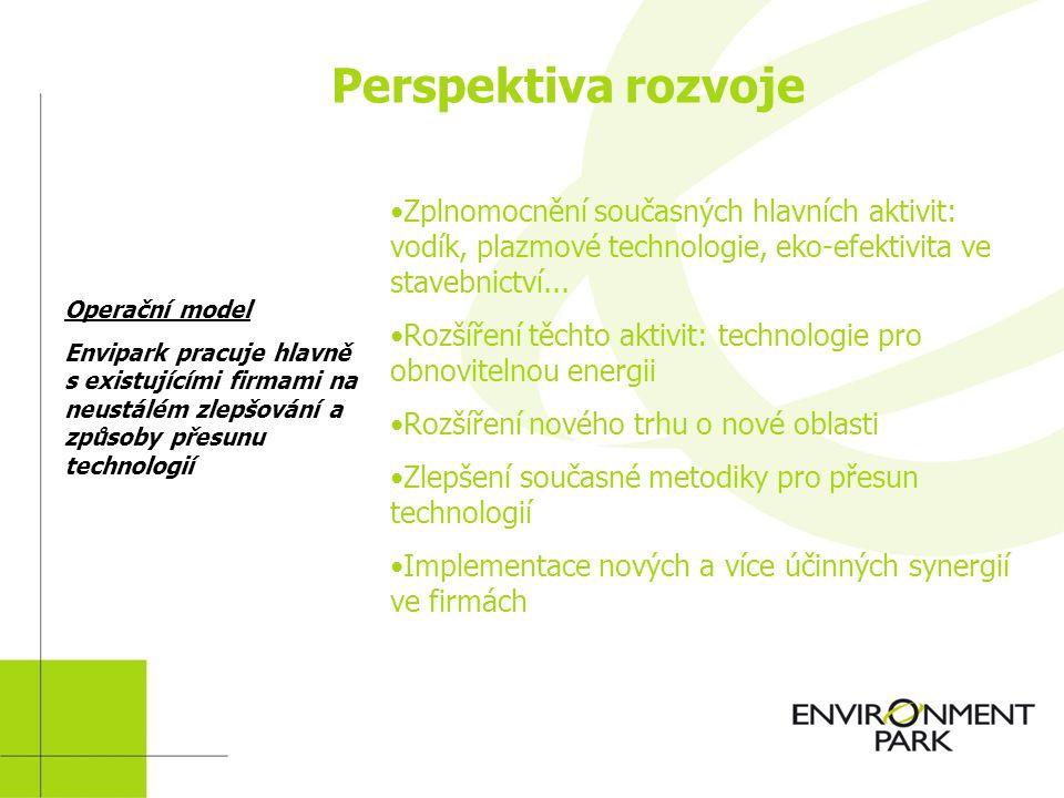 Použití Existuje několik oblastí použití PVD technologie:  elektronky  kliky  vybavení koupelen  brýle  hodinky  pera  šperky  biomedicínské vybavení  funkční textil Envipark Aktivity