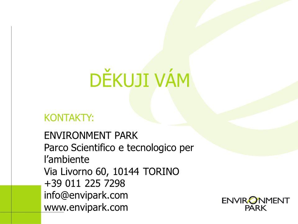 Zplnomocnění současných hlavních aktivit: vodík, plazmové technologie, eko-efektivita ve stavebnictví...