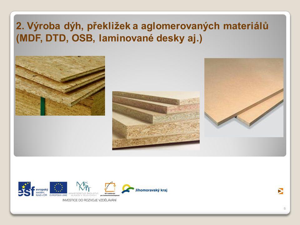 """27 Sruby, roubenky, dřevostavby V posledních letech se u nás zvětšila poptávka po výstavbě dřevěných domů """"srubů nebo roubenek."""