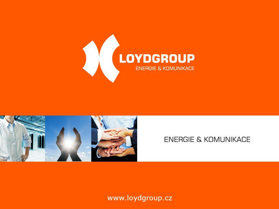 www.loydgroup.cz