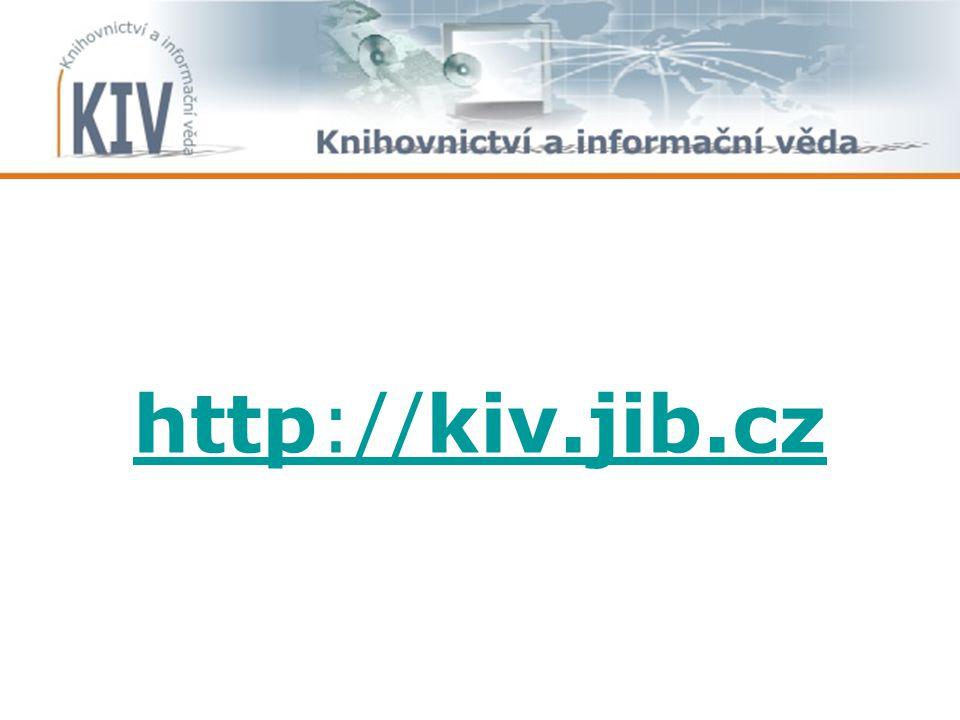 http://kiv.jib.cz