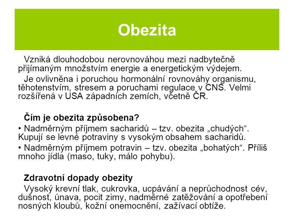 Rozložení tuku v těle obézního člověka. Obrázek: www.fitweb.cz Obrázek: www.epicski.com
