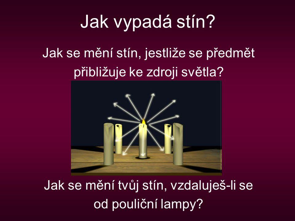 Video – zatmění http://www.youtube.com/watch?v=IVkkCVh5t0E http://www.youtube.com/watch?v=PVi6ILo97-U http://www.youtube.com/watch?v=yoZn7ov8AsQ http://www.youtube.com/watch?v=EQMMm7N8s1Q Nejbližší úplné zatmění nás čeká až 7.