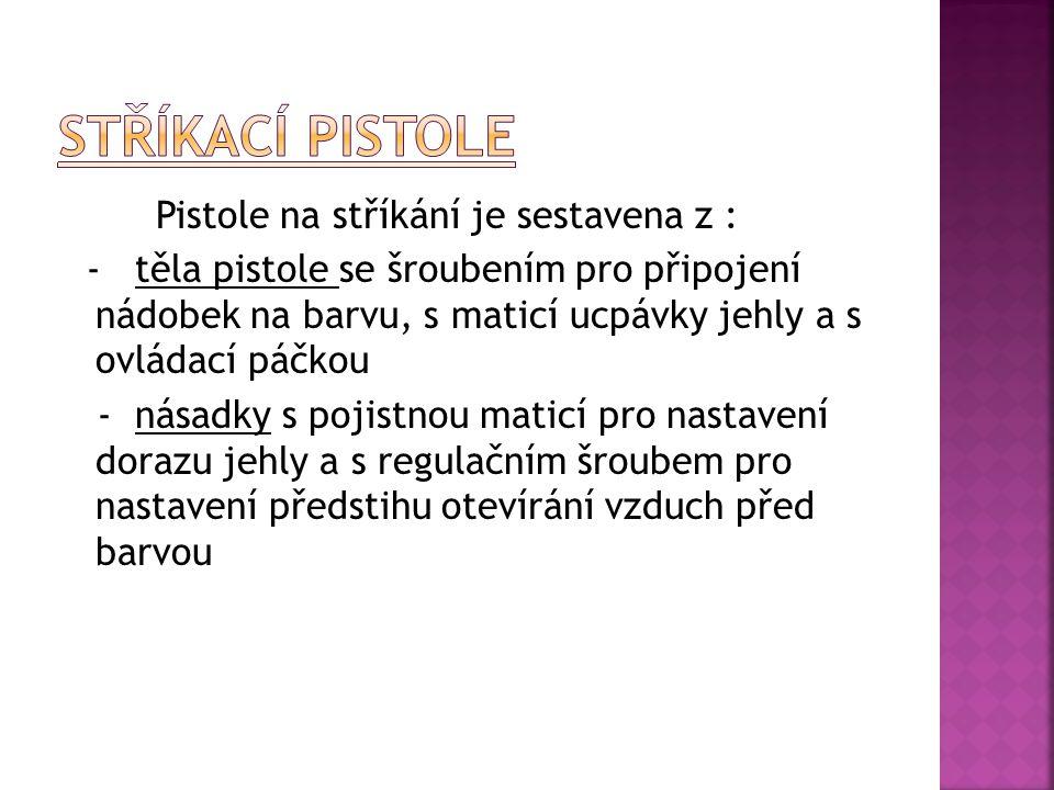Zdroj : Zdobení keramiky – autorka Ilona Nová ; SPN č. 83-80-26/1
