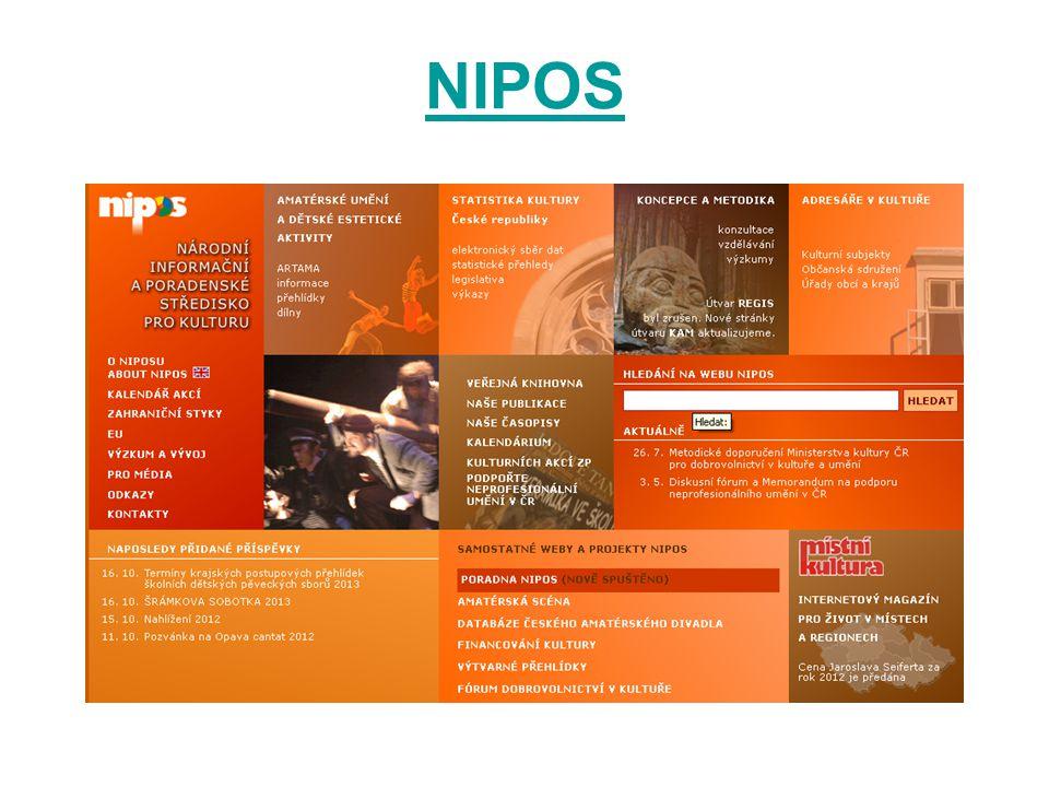 NIPOS