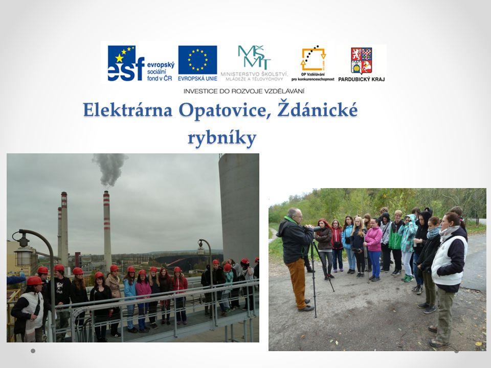 Odborné exkurze: 16.10. 2014 - ČZU Praha, VÚ RV Praha Ruzyně 23:10.