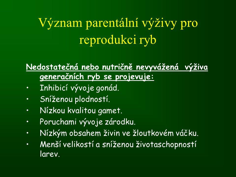Děkuji Vám za pozornost.Prof. Ing. Jiří Jirásek, DrSc.