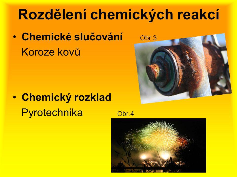 Otázky a úkoly Uprav chemické rovnice H 2 + O 2  H 2 O N 2 + H 2  NH 3 H 2 O 2  O 2 + H 2 O CaCO 3  CO 2 + CaO