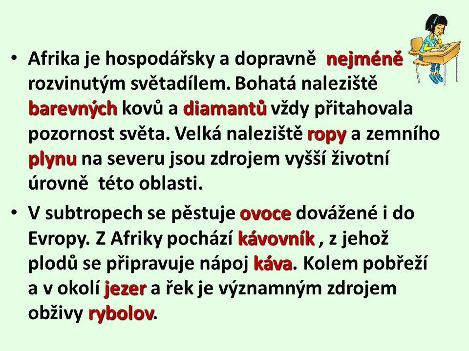 http://www.national-geographic.cz/detail/jemenske-pohori-bura-z-mlhy-zrozene-ii-14517/ http://blisty.cz/art/47767.html http://www.mojeafrika.cz/informace-hospodarstvi---mali-100014_100122_0 http://www.varime-detem.cz/clanky/detail/22 http://www.manana.cz/vareni/zprava_show.php?&id=22 http://photo.net/photodb/photo?photo_id=8462905 http://www.aros.cz/wp-content/gallery/proso-sete-cervene/proso_sete_cervene_0.jpg http://ekolist.cz/fotobanka/albums/userpics/10004/z_titiwangsa14.jpg http://www.penizenavic.cz/clanky/prukopnici-na-frontier-markets http://media.novinky.cz/394/303946-top_foto2-lg7dj.jpg http://www.tuaregove.estranky.cz/clanky/zivot-na-pousti/solna-karavana.html http://www.africa-discovery.de/images/cms/afrika/Shongololo.jpg http://quatro.webnode.cz/images/200000013-40735416da-public/Africk%C3%A9+leti%C5%A1t%C4%9B.jpg http://www.gify.nou.cz/deti5.htm Zeměpis 7, Fraus 2005 Zeměpis pro 5.