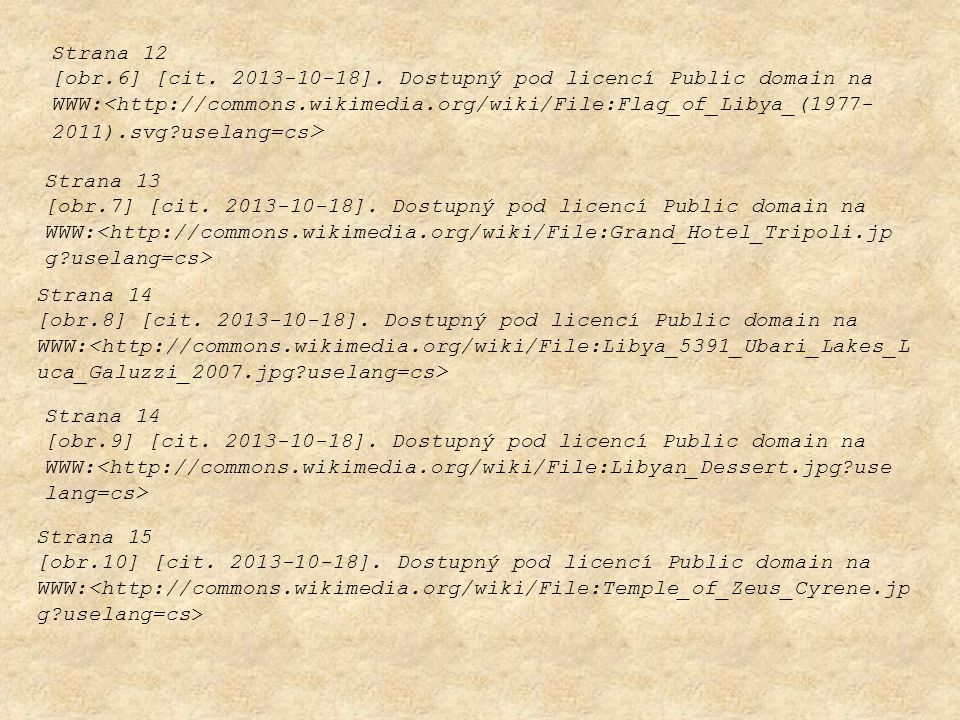 Strana 12 [obr.6] [cit. 2013-10-18].