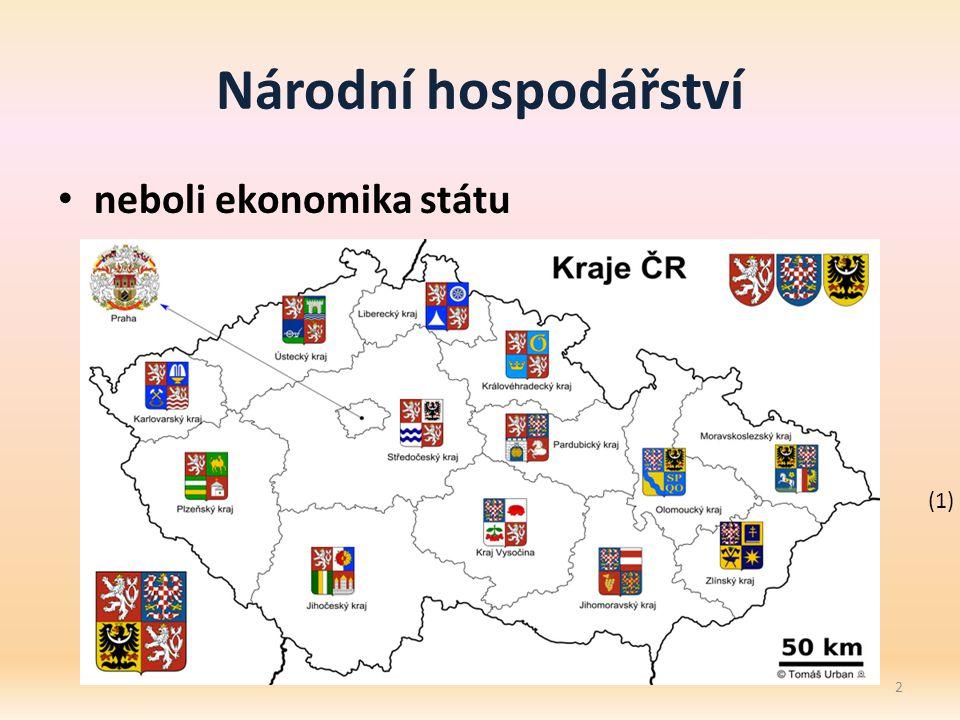 Národní hospodářství neboli ekonomika státu 2 (1)