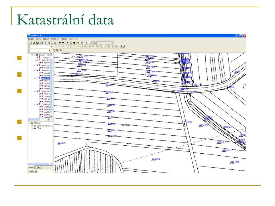 letecké snímky VGHÚř Dobruška GEODIS Brno  také využití PixoView (šikmé snímkování) rozlišení až 20 cm
