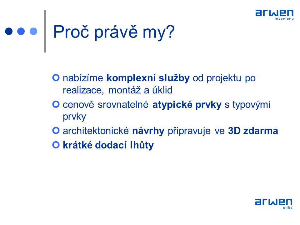 Malá zasedací místnost pro 8 lidí Městská část Praha nábytek NESA a jednací židle TN provedení DUB cena za komplet realizaci 19 000 Kč prostor 24 m 2