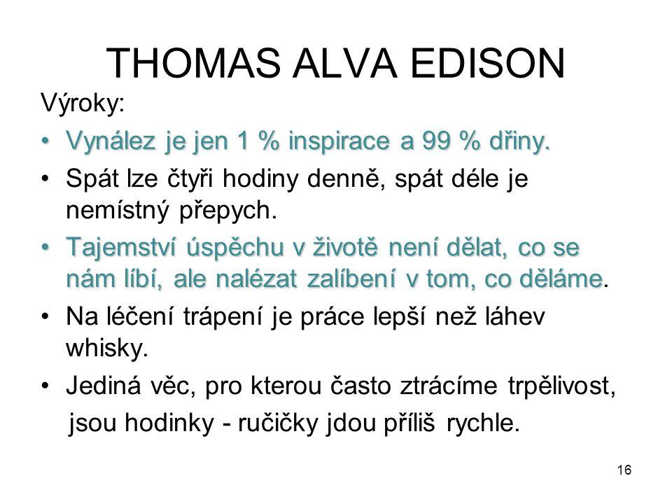 VZTAH K PRÁCI, PRACOVITOST VZTAH K PRÁCI, PRACOVITOST obrázky:wikipedie Příklady Božena Němcová – samouk, sama se učila číst a psát Tomáš Baťa - během