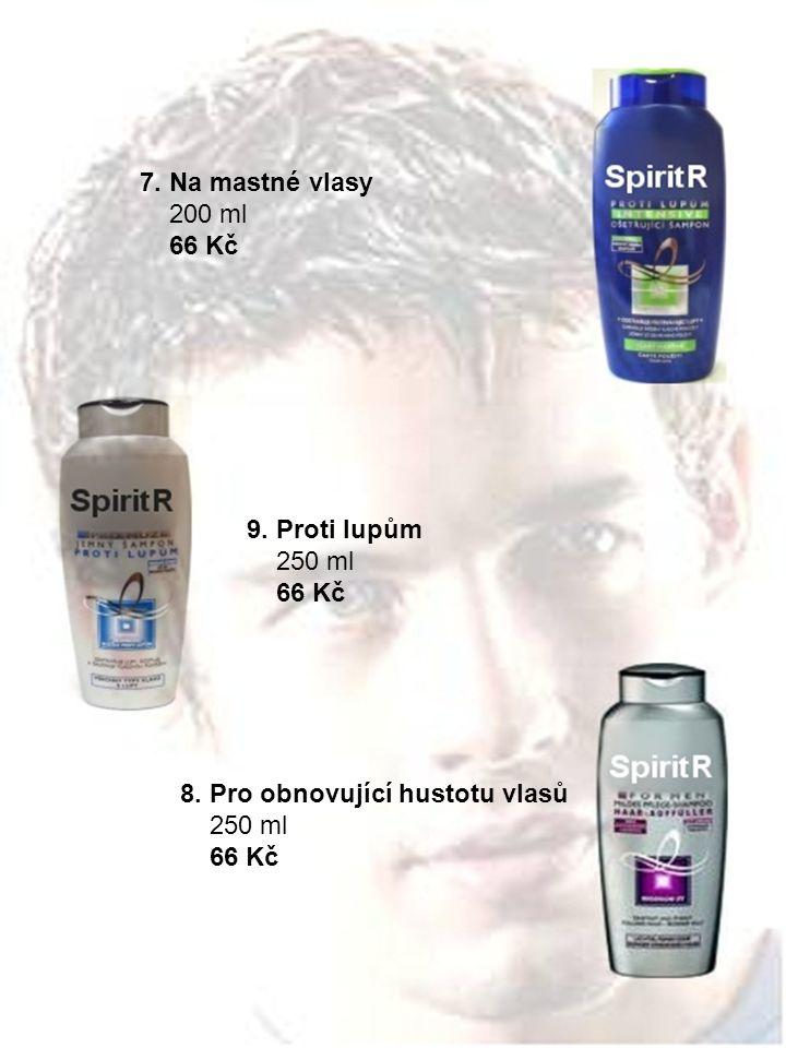 spirit@obchodskolazr.cz ž