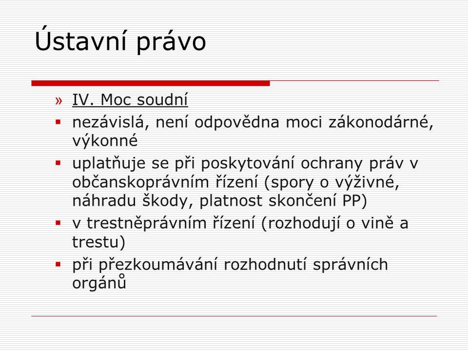 » IV.