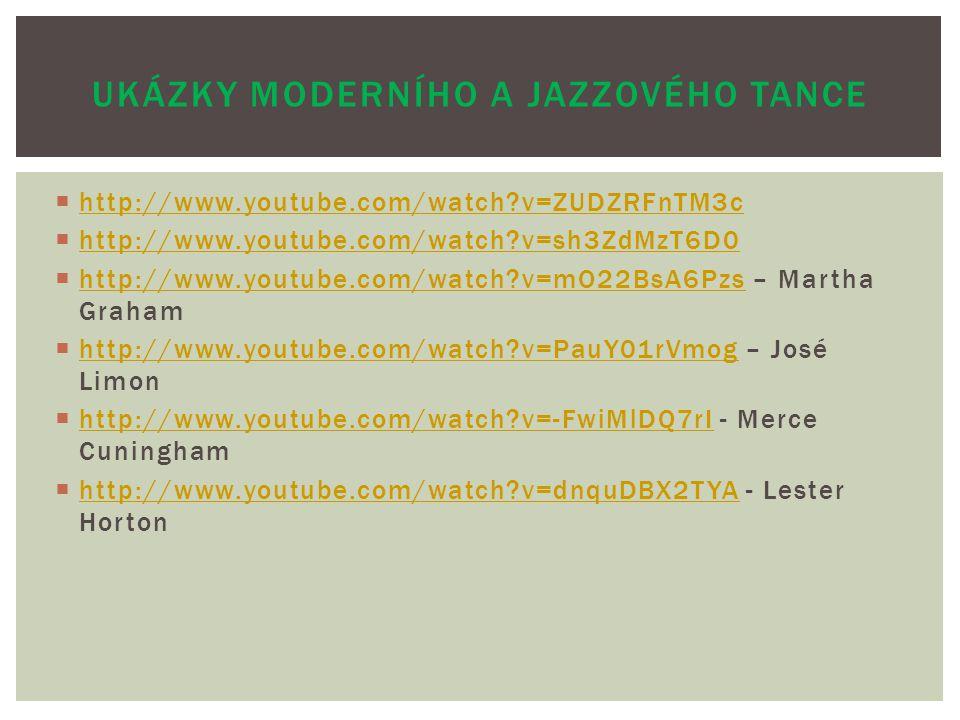  http://www.youtube.com/watch?v=ZUDZRFnTM3c http://www.youtube.com/watch?v=ZUDZRFnTM3c  http://www.youtube.com/watch?v=sh3ZdMzT6D0 http://www.youtub
