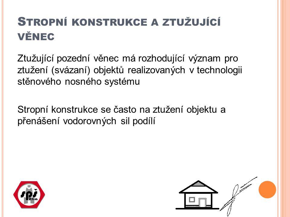 ZDROJE Vlastní Václav Hájek a kolektiv, Pozemní stavitelství pro 2.