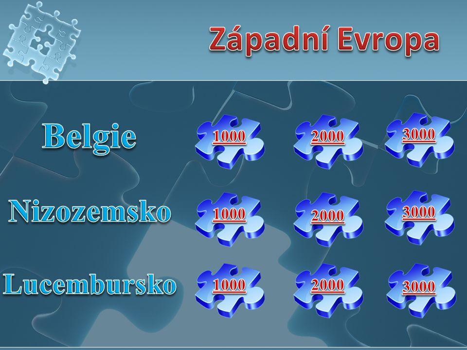 POUŽITÉ ZDROJE: www.glassschool.cz Slide č.6 URL [cit.