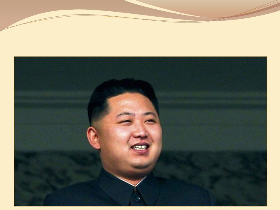USA chystají novou korejskou válku, tvrdí náměstek ministra z KLDR Americká politika vůči severokorejskému režimu dovedla Korejský poloostrov krok od jaderné války.