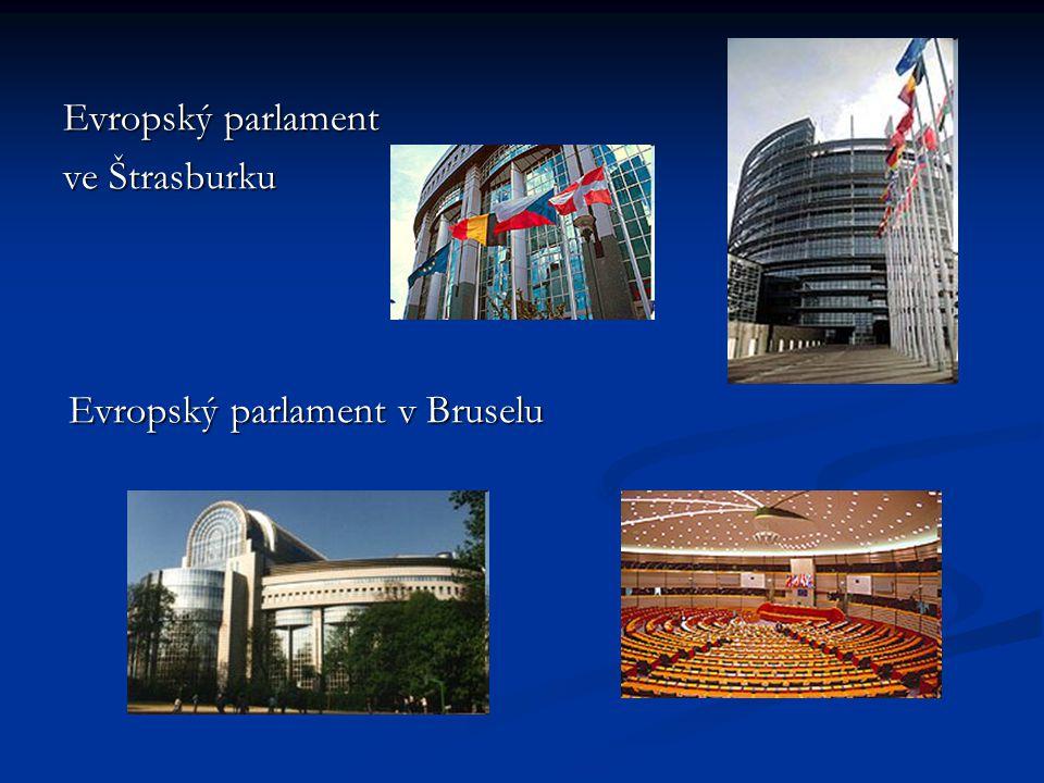 Evropská rada schází se minimálně dvakrát ročně v Bruselu, případná další setkání se konají v předsednické zemi Rady EU schází se minimálně dvakrát ročně v Bruselu, případná další setkání se konají v předsednické zemi Rady EU složení - nejvyšší představitelé členských zemí, tj.