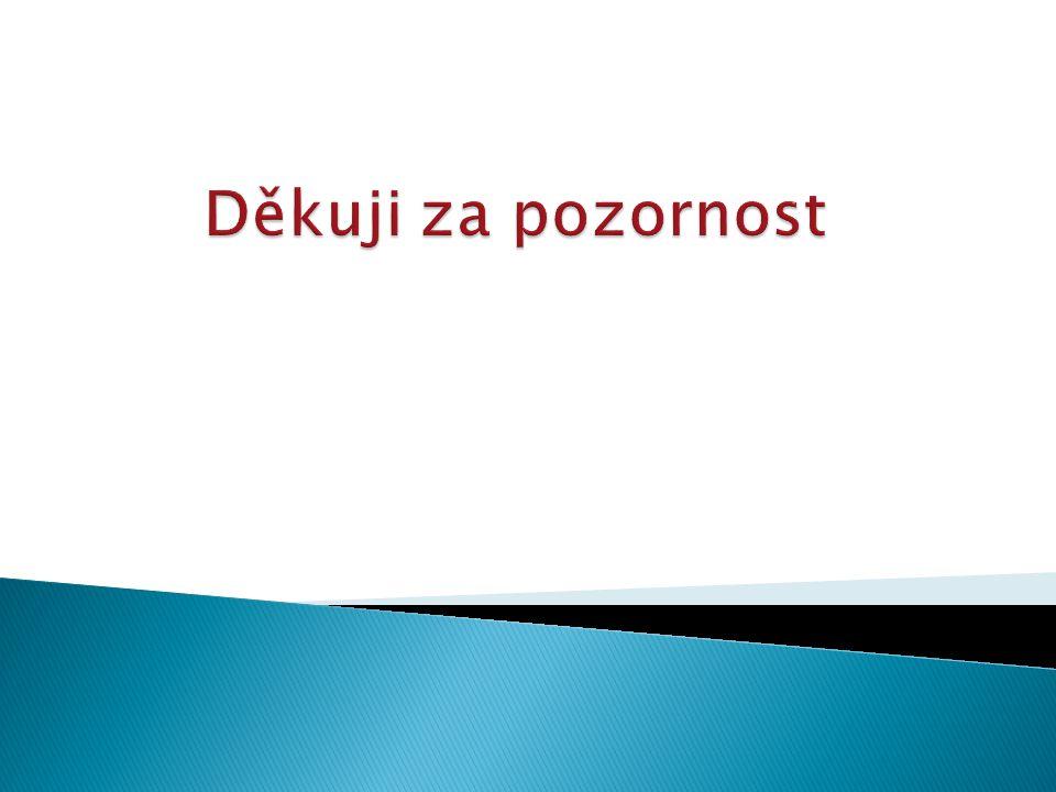 NOVOTNÝ, Zdeněk.Podniková ekonomika 4. Břeclav: Moraviapress, 2005.