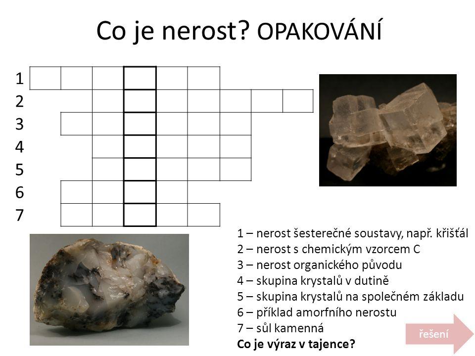 Těžba diamantů http://www.dic.as/cz/diamant/obecne-informace/naleziste-diamantu [23] [24]  Rýžováním  Těžba v povrchových diamantových dolech  1 karát  250 tun horniny