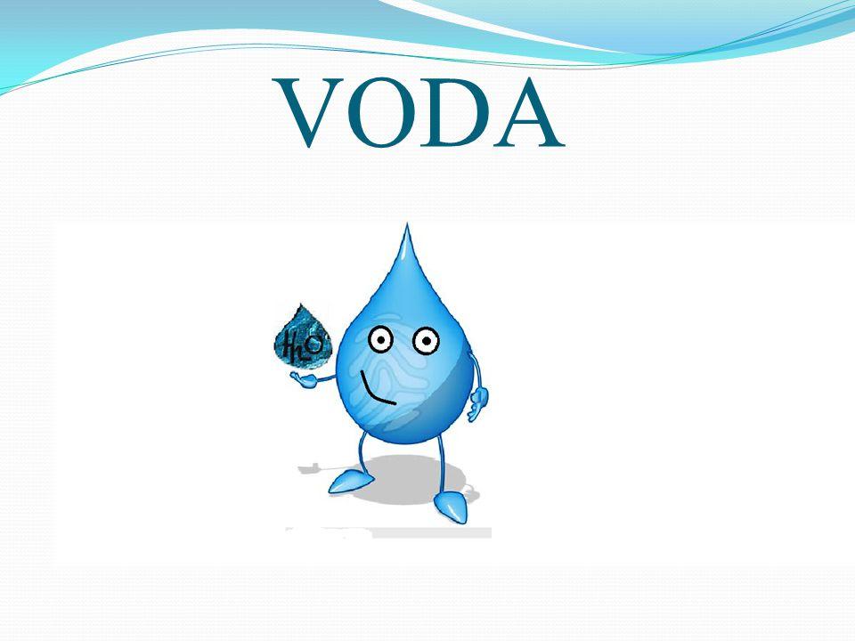 AQUANNLINE Naše firma se zabývá zkoumáním vody.