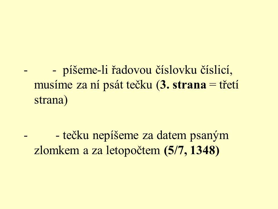 pozor.13. kapitola x kapitola 13, strana 52 x 52.