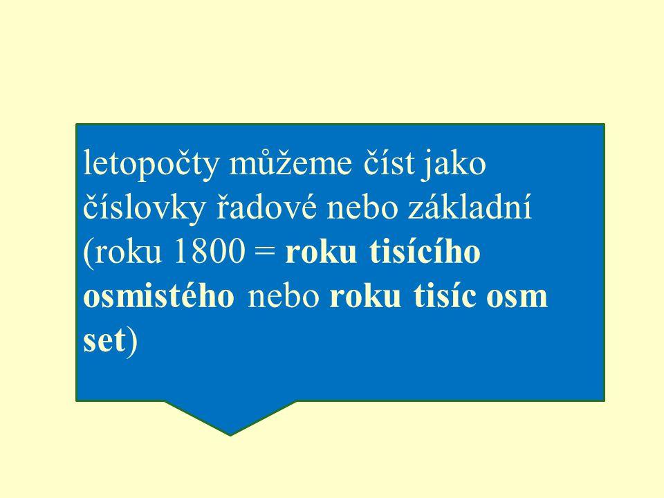 Zdroje KRAUSOVÁ, Z.– TERŠOVÁ, R.: Český jazyk 6. 1 vyd.