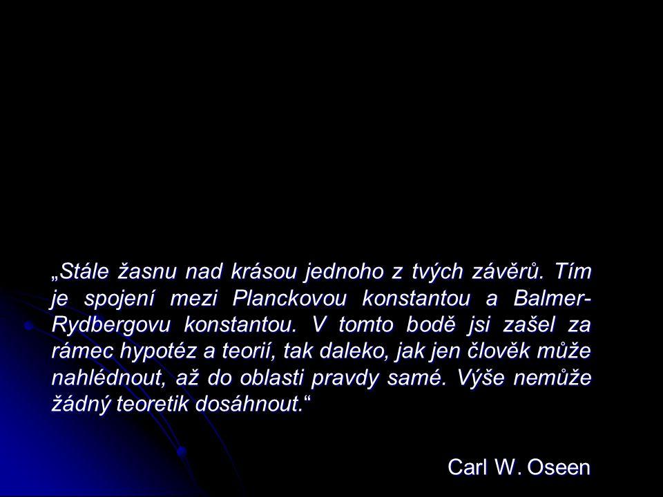 """""""Neexistuje kvantový svět.Existuje pouze abstraktní kvantově fyzikální deskripce."""