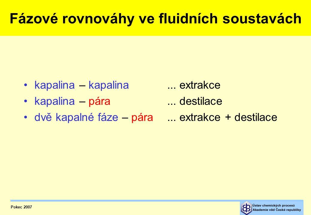 Závěr Pokec 2007 Závěr  Přechod od korelací k předpovědím...