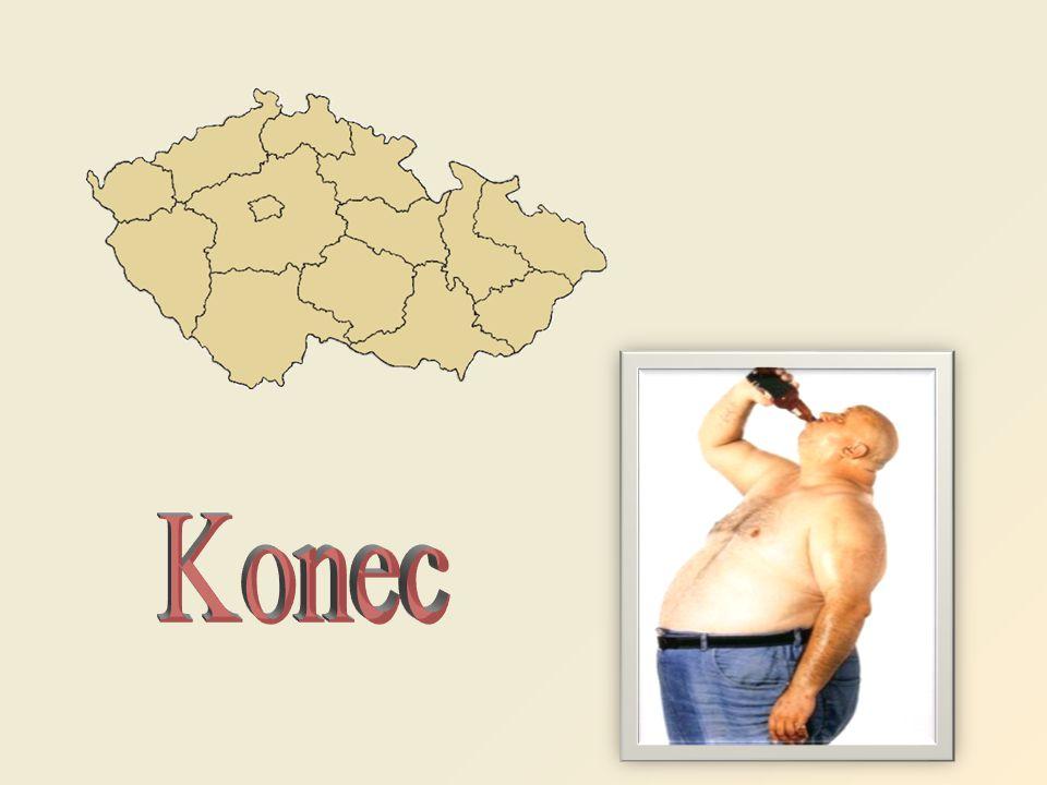 Pohledem cizinců známí Češi jsou : Pohledem cizinců známí Češi jsou : zpěvák Karel Gott pornohvězda Dolly Buster topmodelka Eva Herzigová a Pan Tau