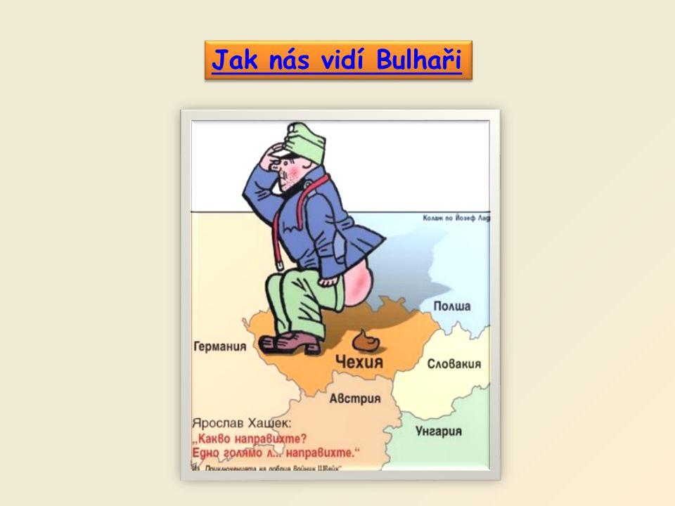 Tady jsme zmizeli ….., a bratia Slováci klesli na jih