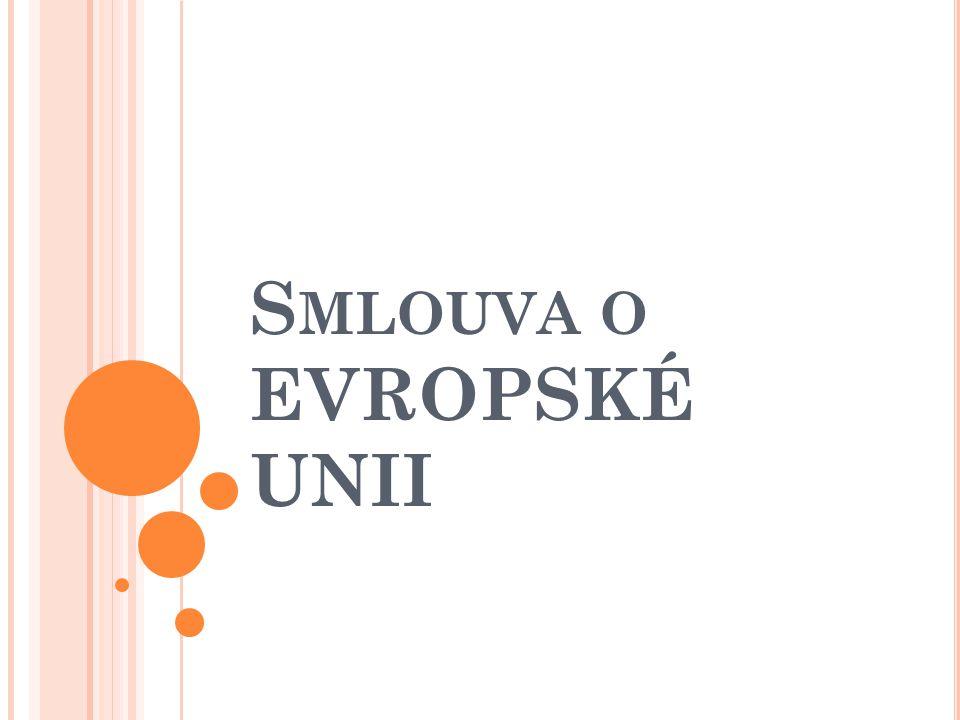 Více pokročilo jednání o EMU, a to díky Delorsově zprávě a madridským rozhodnutím Evropské rady.