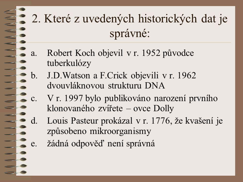 32.Pinocytózy je schopnost buněk: a.pohlcovat pevné částice, např.